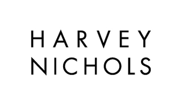 Harvey Nichols appoints Press Coordinator