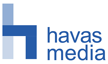 Havas Media Group: Covid-19 Media Behaviours Report