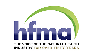 Health Food Manufacturers' Association appoints ROAD Communications
