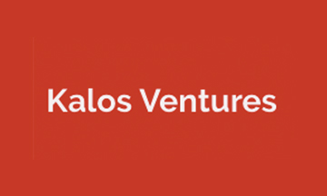 Health and beauty support company Kalos Ventures launches and appoints PR