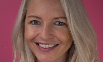 Hearst UK appoints branded content editor