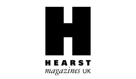 Hearst appoints content manager
