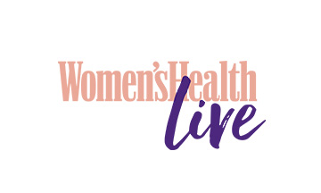 Hearst UK to launch Women's Health Live Festival