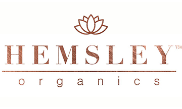 Hemsley Organics launches and appoints PR