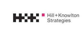 Hill+Knowlton Strategies job - Consumer + Lifestlye - Senior Account Executive/ Account Manager