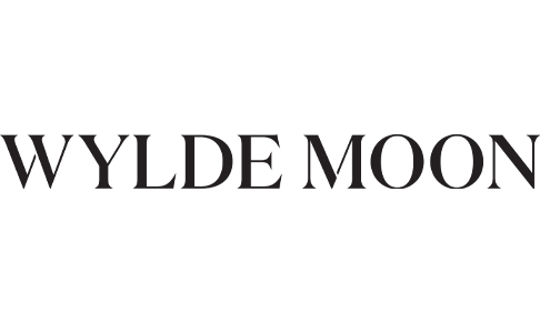Holly Willoughby launches wellness platform WYLDE MOON