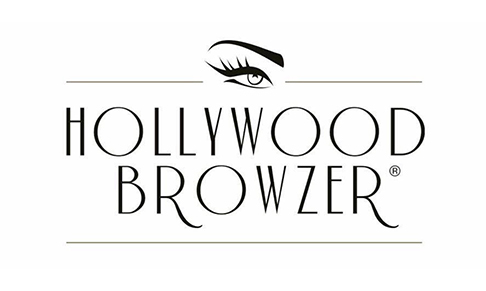 Hollywood Browzer appoints Digital Marketing Manager