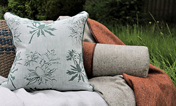 Homeware brand Mkira appoints Esprit Media