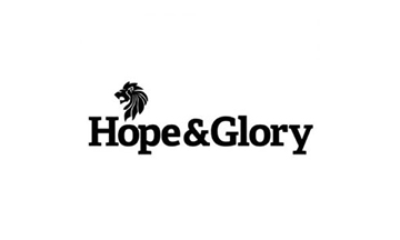 Hope & Glory PR announces team updates