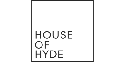House of Hyde - PR, Influencer and Social Media Manager