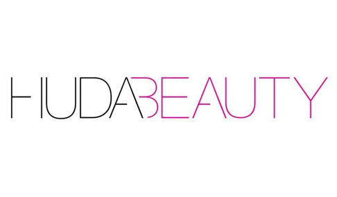 Huda Beauty appoints Senior International PR & Influencer Manager