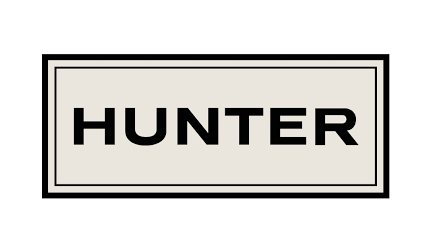 Hunter Boots names PR Executive