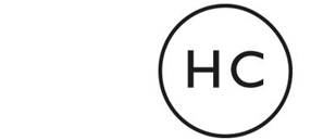 Hunter Collective job - Marketing Assistant