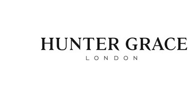 Hunter Grace London - Senior Account Executive / Junior Account Manager (Lifestyle and Beauty)