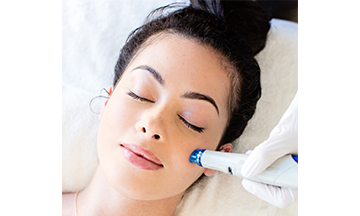 HydraFacial appoints Fox Collective