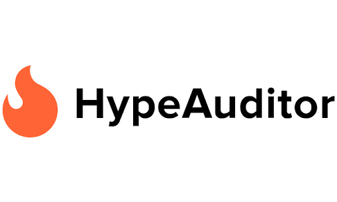 HypeAuditor: influencer and agency research during the pandemic