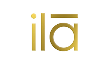 Ila Spa unveils Protection Collection