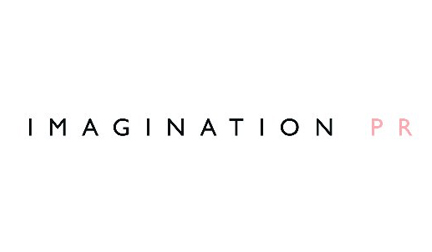 Imagination PR appoints Account Executive