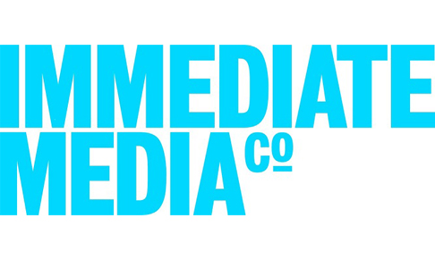 Immediate Media announces magazine closures