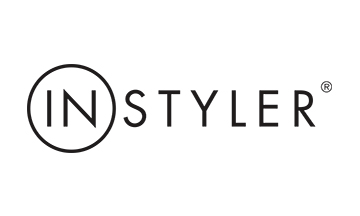 Instyler appoints Catalyst