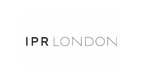 IPR London announces team updates