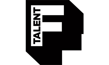 Influencer marketing agency The Fifth launches talent agency