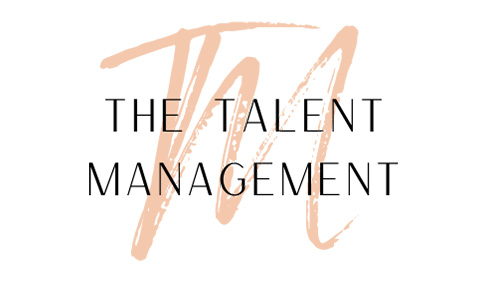 Influencer marketing agency The Talent Management launches