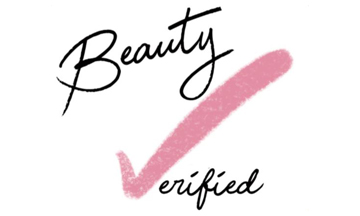 Instagram account Beauty Verified announces launch