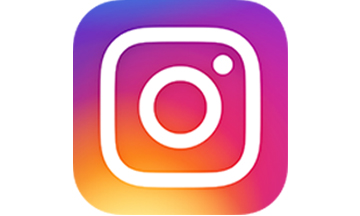 Instagram launches @shop account