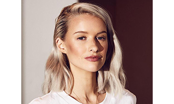 Inthefrow founder Victoria Magrath takes PR in-house