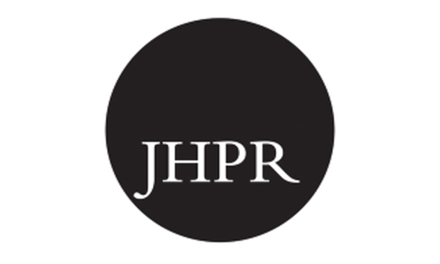 JHoughton PR Consultancy appoints Communications Manager