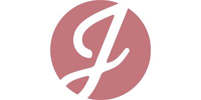 JPR - Junior Account Executive