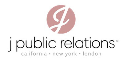 J Public Relations - Senior Account Executive /Account Manager /Senior Account Manager