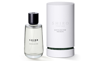 Japanese beauty brand Shiro launches and appoints PR