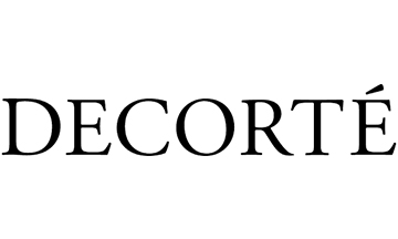 Japanese skincare brand Decorté appoints BRANDstand Communications