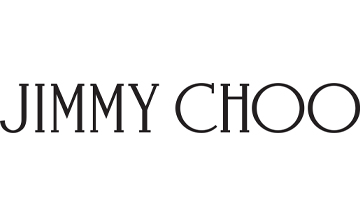 Jimmy Choo announces team updates