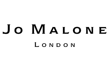 Jo Malone London launches new hotel line