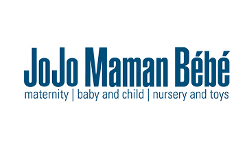 JoJo Maman Bébé appoints PR & Charities Officer