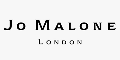 Jo Malone London - Global Communications Assistant Manager (maternity cover)