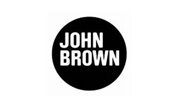 John Brown Media launches in Sweden