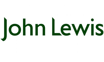 John Lewis Partnerships appoints Chairman