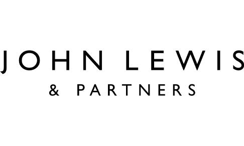 John Lewis announces new Brand & Lifestyle team