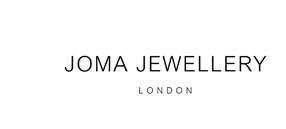 Joma Jewellery job - Head of E-commerce