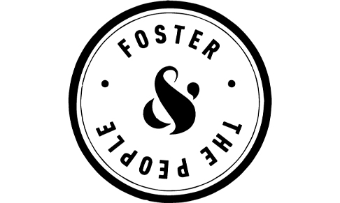 Alistair Foster announces update