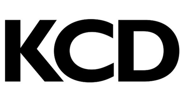 KCD appoints PR Director and announces account win