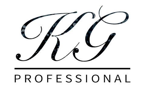 KG Professional appoints Gloss Communications