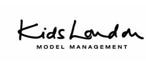 KIDS London - Experienced Model Booker