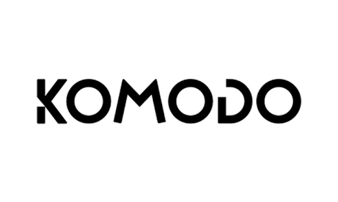 KOMODO unveils new influencer signings