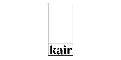 Kair - Social + Content Marketing Executive