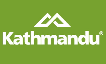 Kathmandu officially joins B Corporation movement